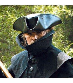 Sombrero Capitán Jack