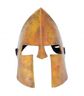 Máscara Espartano 300