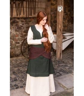 Faja medieval Sora