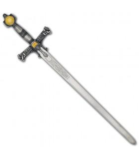 Espada cadete Salomón