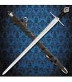 Schwert von Robert Bruce