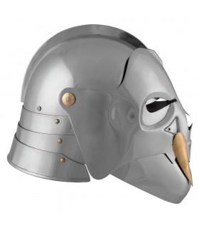 Celada Cráneo de Orco