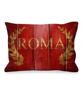 Cojín Rectangular Roma Antigua