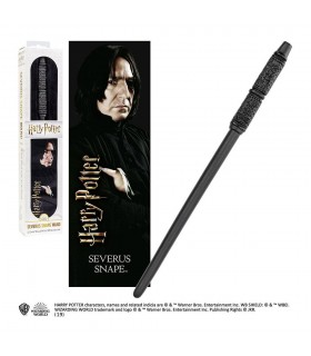 Varita Severus Snape, Harry Potter