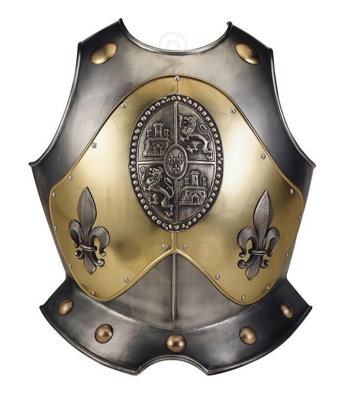 143 Thorshammer Silber 925 Odin Wolf Kopf Band//Kette Anhänger Thor Thorhammer