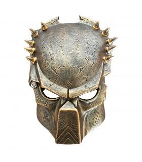 Máscara fantástica Predator