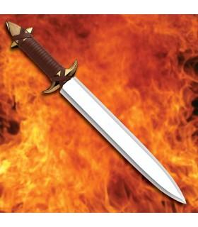 Daga de Conan el Bárbaro