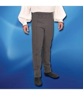 Pantalones medievales Locksley