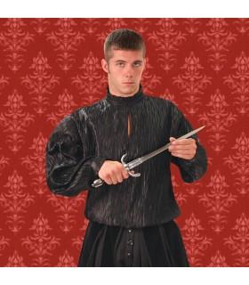 Camisa Lord Essex