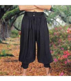 Pantalón ancho Wayfarer