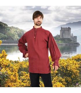 Camisa medieval Fiesta