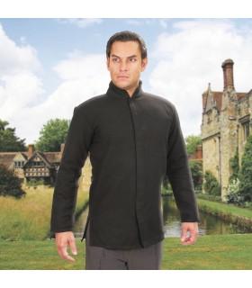 Camisa de Paladín medieval