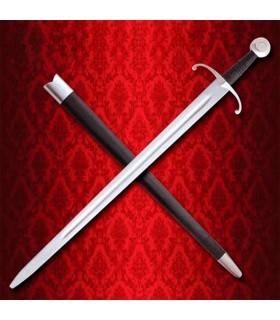Espada de combate Champion Stage