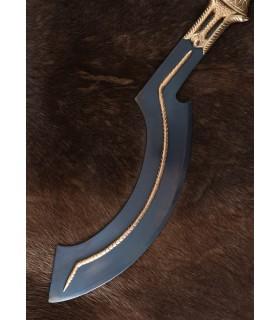 Espada egipcia Khopesh