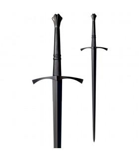 Espada Larga Italiana Funcional (años 1350-1650)
