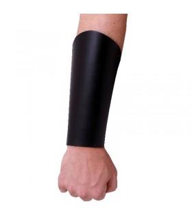 Brazalete pulsera combate corta (1 unidad)