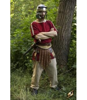 Cinturón de Legionario Romano