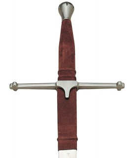 Espada escocesa Braveheart