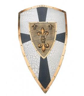 Escudo de Carlomagno