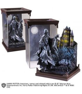 Figura Dementor, saga Harry Potter