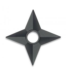 Estreja Ninja Goma para entrenamientos (12,5 cm.)