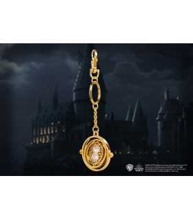 Llavero Giratiempos Hermione, Harry Potter