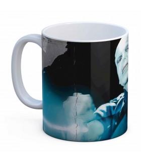 Tasse Keramik Voldemort von Harry Potter
