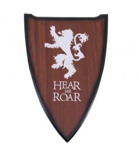 Espada Roja Oathkeeper , Guardajuramentos de Juego de Tronos. NO Oficial
