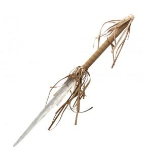 Espada-lanza Caminantes Blancos de Juego de Tronos. NO Oficial