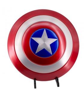 Escudo Capitán América de Los Vengadores-Avengers