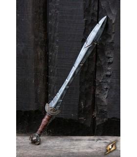 Espada Celta serie Battleworn, LARP
