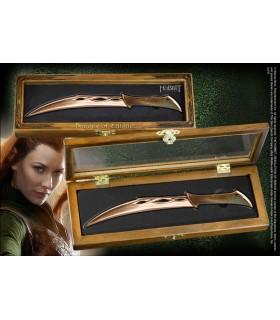 Abrecartas espada Tauriel, Hobbit