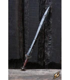 Espada Celta serie Battleworn