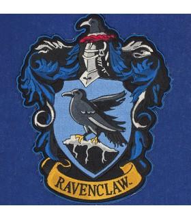 Bandera de pared de la Casa Ravenclaw, Harry Potter