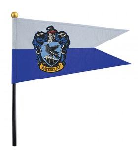 Banderín de la Casa Ravenclaw, Harry Potter
