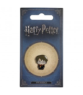 Pin de Harry Potter
