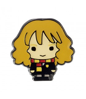 Pin de Hermione Granger, Harry Potter