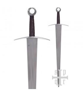 Espada funcional de una mano Oakeshott XIV, S. XIV