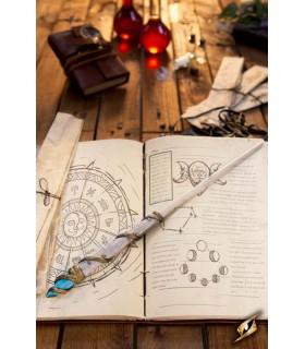 Varita mágica de Hechicero, Epic Armoury