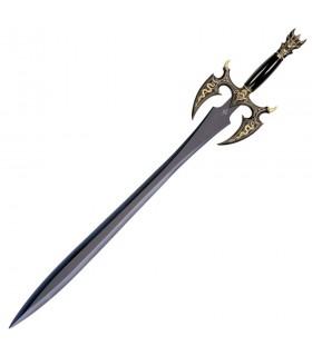 Espada de Kilgorin ,Reissue Kit Rae