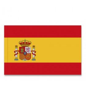 Bandera de España Constitucional