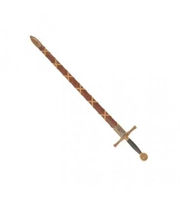 Espada Excalibur del Rey Arturo