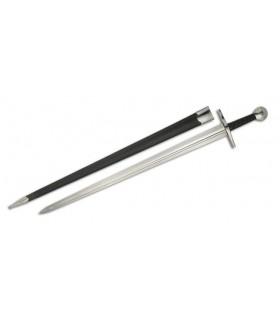 Englisch Schwert Marshall