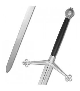 Espada Claymore funcional