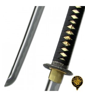 Katana serie Shinto Daisho