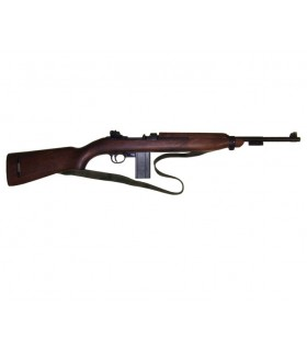 Carabina M1 Winchester con correa,USA 1941