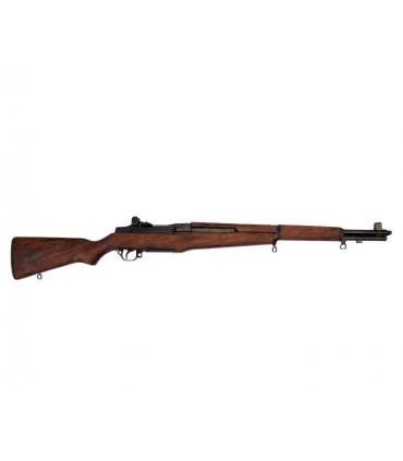 Fusil M1 Garand Estados Unidos, año 1932