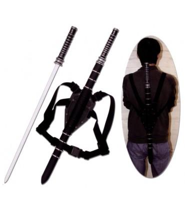 Espada Blade