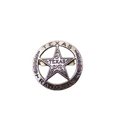 Placa Texas Rangers