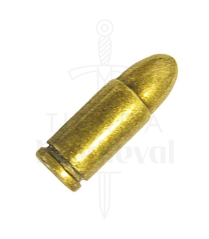 Bala para Subfusil MP-40